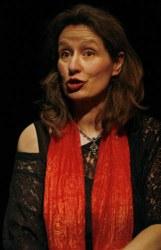 Christa Schmollgruber, Mag.a