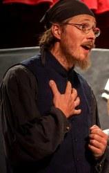 Christopher Robin Goepfert