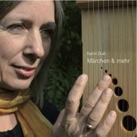 Karin Duit
